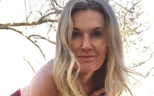 Tetka Nena tajno PODUČAVALA momke iz sela: Kada je jedan OTAC došao sa ovom molbom, sve joj se smučilo