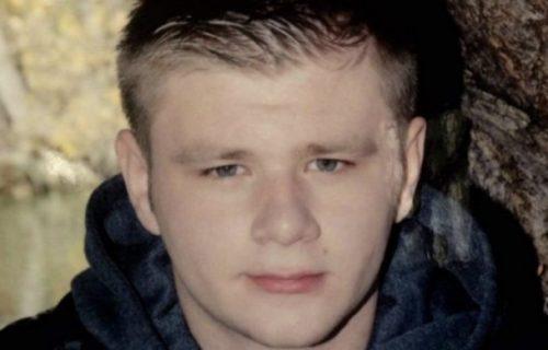Bežali od RATA u Bosni, mislili da su našli mir! Potresni detalji o životu ubijenog Nevena (23) u Americi