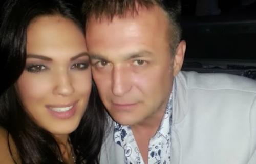 Mnogi su je OSUĐIVALI: Nina otkrila zašto se udala za 30 godina starijeg Lečića, a OVAKO su se upoznali