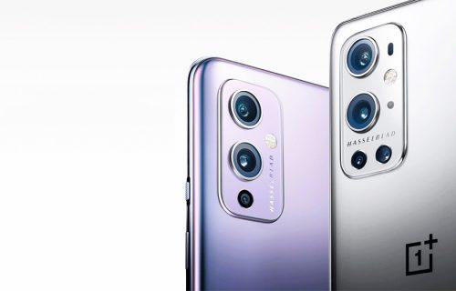 Najveći aduti OnePlus 9 telefona: Vrhunska kamera i štedljivi displej (VIDEO)