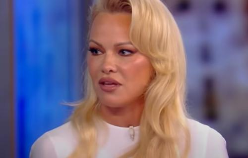 Pamela Anderson PRODAJE kuću od 200 kvadrata, platila je čak dva miliona dolara, a ima JAK razlog za to