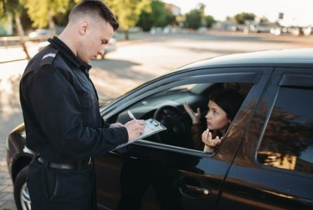 Uvodi se drakonska kazna: Za prekoračenje ove brzine – ostaje se i BEZ AUTA