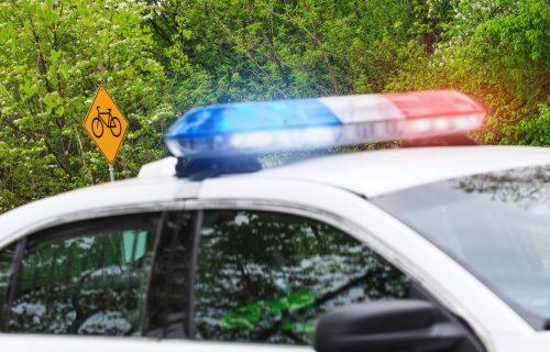 Pucnjava u Teksasu: Napadač otvorio vatru pa nestao, šestoro ranjeno