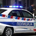 Krvavi PIR nakon žučne svađe: Ubijen migrant (23) u Banji Koviljači, IZBODEN nasmrt na stanici
