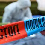 Užasavajuće UBISTVO kod Obrenovca: Ubila supruga, pa pobegla, telo u fazi raspadanja našao komšija