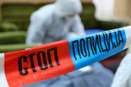 Užas u Boru: Pronađen MRTAV muškarac (37) u automobilu ispred pošte
