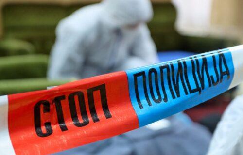 Srđana su jeli psi, ostale mu samo NOGE: Bivša žena otkriva JEZIVE detalje slučaja koji je šokirao Srbiju