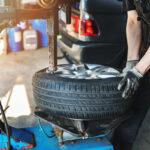 Aluminijumske felne: Kada mogu da se poprave, a kad su za otpad?