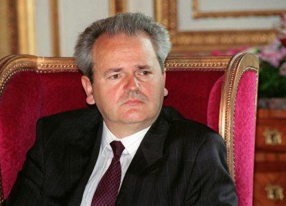 """Istina o aferi """"Pauk"""":  Da li su špijuni planirali ATENTAT na Slobu Miloševića? Jedna stvar je NAJGORA"""