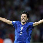 Doneo Italiji titulu prvaka sveta, a sada je bez posla: Fabio Groso dobio otkaz!