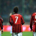 Dani u šampionskom Milanu: Ronaldo mi je prišao sa Plejbojem i rekao da biram između njega i Kake