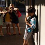 Milan iz Niša došao u školu u PATIKAMA sa pijace: Deca ga PONIZILA i rasplakala, a onda se sve promenilo