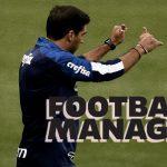 """Osvojio Kopa Libertadores uz """"Football Manager"""": Koristio podatke iz igrice, pa pokorio Južnu Ameriku!"""