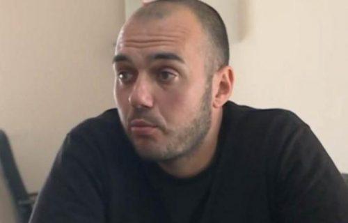 """""""Počela je da plavi, nije mogla da diše"""": Oglasio se BRAT žene iz Leskovca koja je umrla nakon abortusa"""