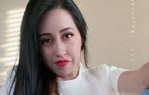 Prve bračne noći se razočarala u muža, pa mu razbila glavu: Ukrala mu i novac, ali na ovo nije računala