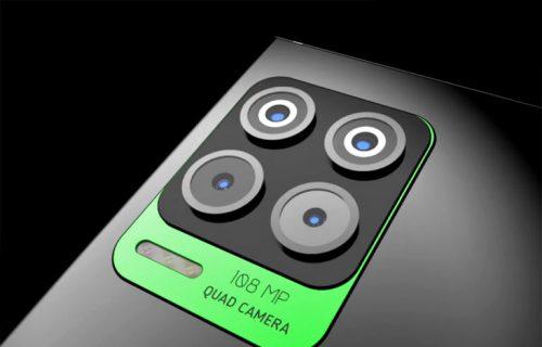 Kinezi u ofanzivi: Realme 8 ima kameru od 108MP i AMOLED displej (FOTO)