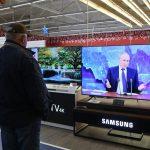 """Novi Samsung MicroLED televizori za """"običnog"""" čoveka (VIDEO)"""