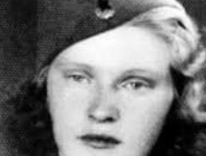 Odlazak poslednje heroine Jugoslavije: Olga je preminula u 101. godini, bila je ranjena čak PET puta