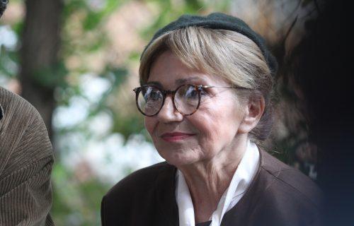Životni put Ljiljane Stjepanović: Otac joj je bio u JASENOVCU, sa 27 godina ostala je SAMA sa dvoje dece
