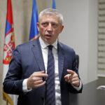 """Kokeza imao detaljan plan PLJAČKE VEKA: Otkrivamo sve o POMAGAČIMA i """"burazerskom"""" načinu poslovanja"""