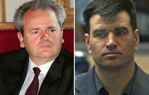 """Procurela scena TAJNOG SUSRETA iz nove epizode """"Porodice""""! Milošević psovao Legiju: Znam šta ste radili"""