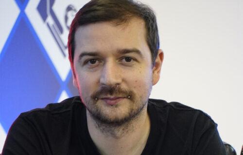 Raskrinkan KRIK! Urednik Dojčinović priznao: Stalno se čujem sa advokatom Velje Nevolje!
