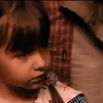 """BDP ima novu predstavu: Režirala ju je devojčica koju smo obožavali u filmu """"Mrtav ladan"""""""