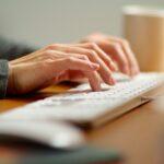 10 najkorisnijih prečica na tastaturi koje štede vreme
