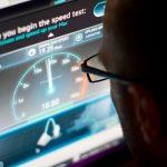 4 jednostavna načina da izmerite brzinu kućnog interneta
