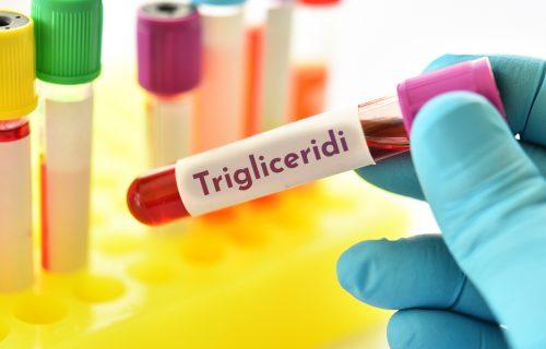 Ubica triglicerida