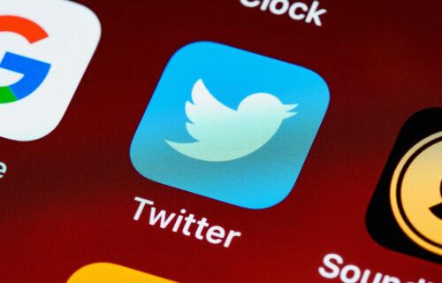 Twitter sobe za ćaskanje: Clubhouse klon stigao na Androide (VIDEO)