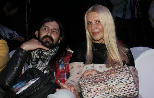 Verica Rakočević o BRAČNOM životu sa Veljkom: SVAĐALI su se stalno oko jedne stvari, pa našli ovo rešenje
