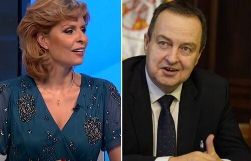 Ivica i Verica rešili NEDOUMICU u vezi sa prezimenom austrijskog kancelara i nasmejali Srbiju (VIDEO)