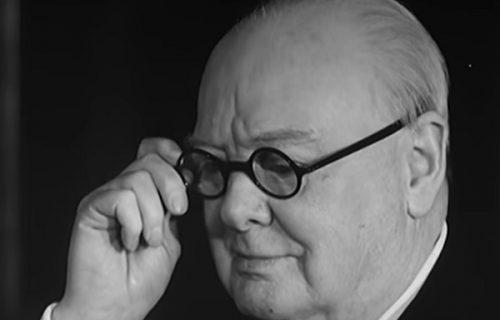 Prodate papuče Vinstona Čerčila: Od krajnje CENE sve je zabolela glava