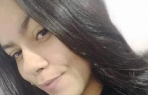 Mlada majka poželela odnos sa mužem pod tušem, a onda se srušila i umrla: Policija otkrila jezivu istinu