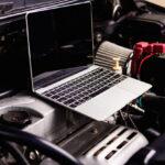 Vraćanje kilometraže: Prevaranti koriste jeftine uređaje, a zarađuju bogatstvo