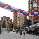 Srbe hapse na PRAVDI BOGA na osnovu lažnih prijava: Na KIM oko 80.000 postupaka zbog uzurpacije imovine