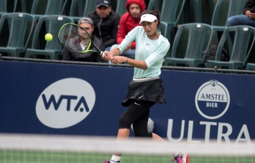 Za razliku od muškaraca, dame nam donose loše vesti: Bolje je da ni ne gledate novu WTA listu!