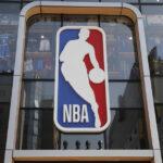 Turbulentno veče u NBA ligi: Hauard se vratio u Lejkerse, Jangu ugovor na pet godina, Lauri u Majamiju!