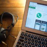 WhatsApp dobio popularnu opciju: Odmah ažurirajte aplikaciju