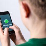 Od novog WhatsApp ažuriranja imaće korist DVE milijarde ljudi: Evo šta možete da očekujete