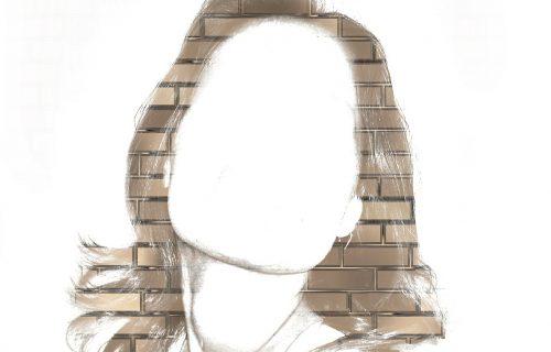 Tajni identitet Elene Ferante: Poseban softver, praćenje novčanih uplata i druge intrige