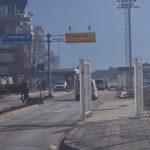 PRVI SNIMAK sa lica mesta u Sarajevu: Policija opkolila aerodrom, Srbija izručuje Darka Eleza BiH (VIDEO)