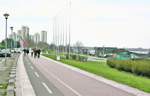 Zubato sunce: Vremenska klackalica u Srbiji, evo kada nas očekuje porast temperature