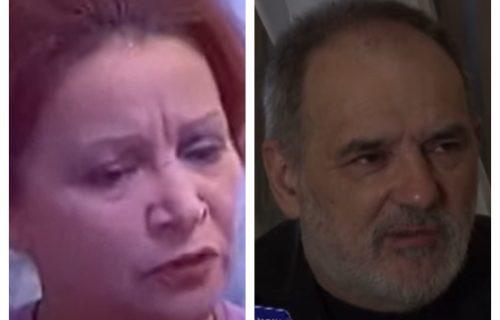Napustili su nas u razmaku od nekoliko nedelja: Sigurno ne znate ŠTA SVE povezuje Daru i Balaševića