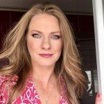 Ana Sakić o SRAMNIM ponudama: Da sam pristajala na UCENE i mobing, tri puta više bih igrala na filmu