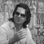 TUGA: Otkriveno kako je preminuo Aleksandar Banjac, sve se dogodilo u sekundi
