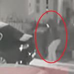 Ministru postavljen EKSPLOZIV pod auto, kamere snimile svaki trenutak: Drama u BiH (VIDEO)
