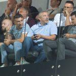 On je budući predsednik Saveza? Poznato ko će naslediti Kokezu na mestu prvog čoveka srpskog fudbala