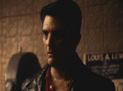 """PREMINUO glumac iz """"Sopranovih"""": Svet se oprašta od velikana"""